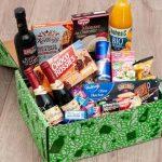 Brandnooz Gutschein: Classic Box für 7,99€ bei Groupon