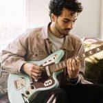 Fender Play Gutschein