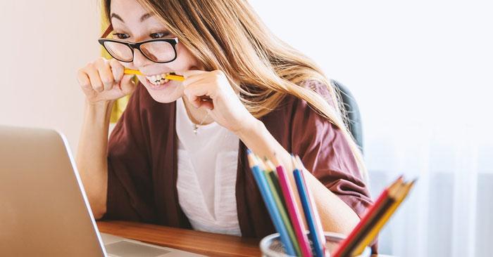 Lernprogramme für Schüler