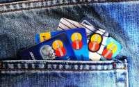 Die besten kostenlose Kreditkarten
