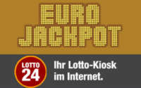 Lotto24 Bonus-Deal