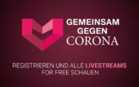 TVNOW Live Streams