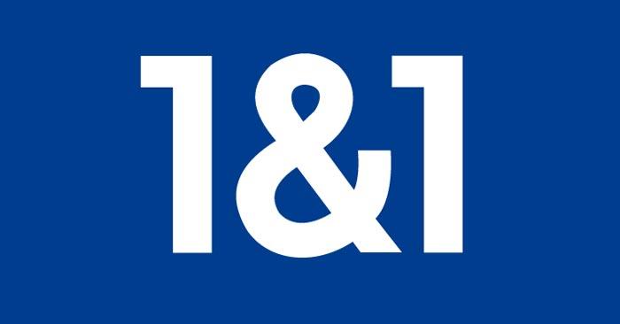 1&1 DSL Vertragverlängerung Angebote
