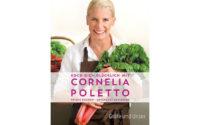 Koch dich glücklich Kochbuch