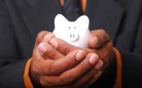 Spartipp Kostenlose Kreditkarten & Girokonten nutzen