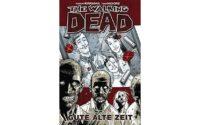eBook The Walking Dead