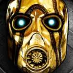 Epic Games Store Gratis-Spiel: Borderlands The Handsome Collection für PC