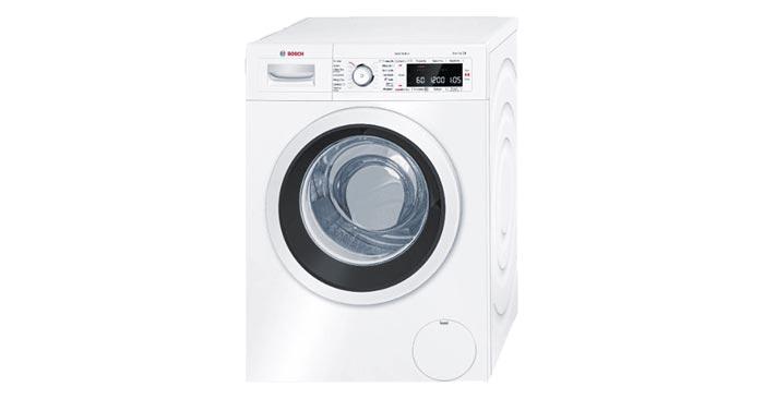 Bosch WAW28530 Waschmaschine