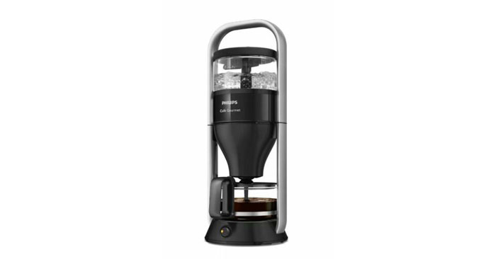 Philips Cafe Gourmet HD5408/6