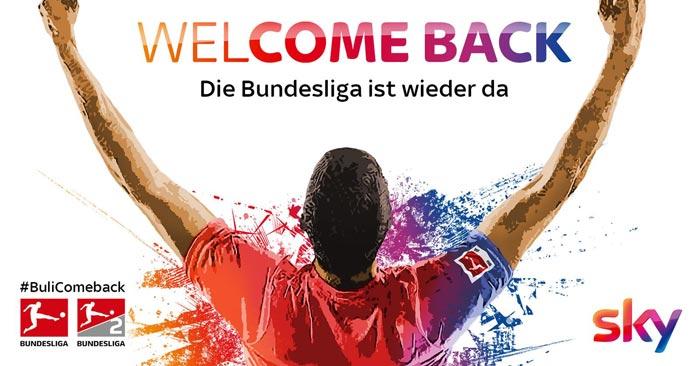 Sky Fußball Bundesliga Konferenz Free TV