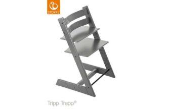 Stokke Tripp Trapp Hochstuhl