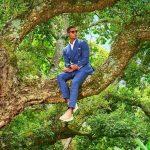 Suitsupply Custom Made Anzug (aus VBC S130 Schurwolle) für 299€