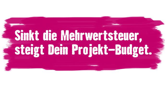 Hornbach Mehrwertsteuer Aktion