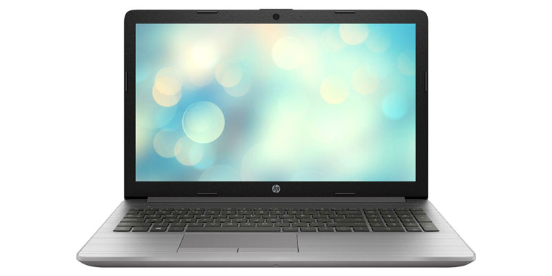 HP 255 Notebook G7