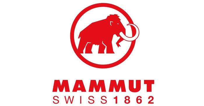 Mammut Gutschein