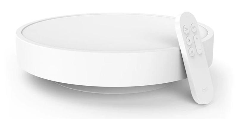 Xiaomi Yeelight Smart LED Deckenleuchte