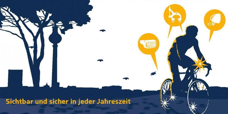 ADFC Fahrrad-Checks
