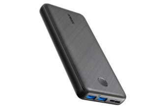 Anker PowerCore Powerbank Essential
