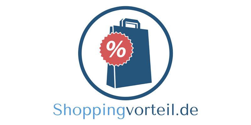 Shoppingvorteil Relaunch