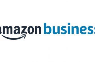 Amazon Business Gutschein