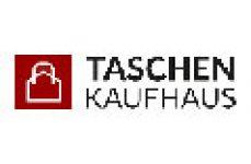 Taschenkaufhaus Logo
