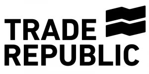 Trade Republic Startguthaben
