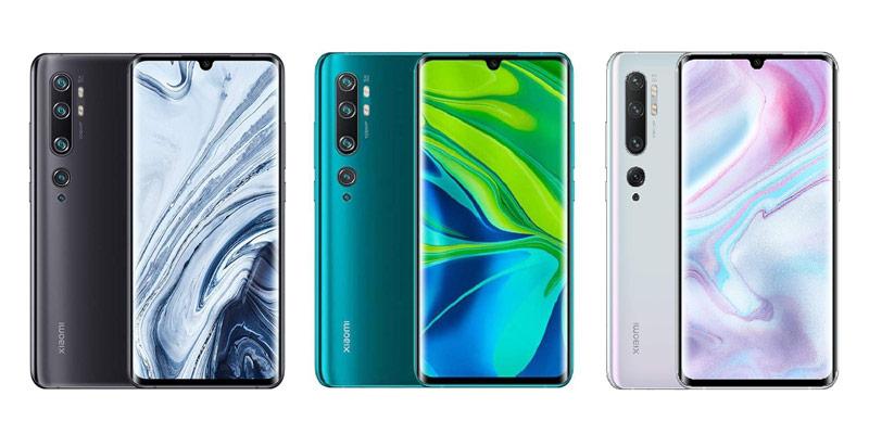 Xiaomi Geburtstags Angebote
