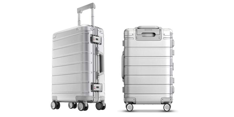 Xiaomi Mi Hartschalen Handgepäck Koffer