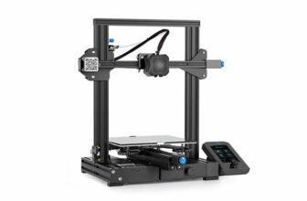 Creality Ender-3 V2 3D Drucker