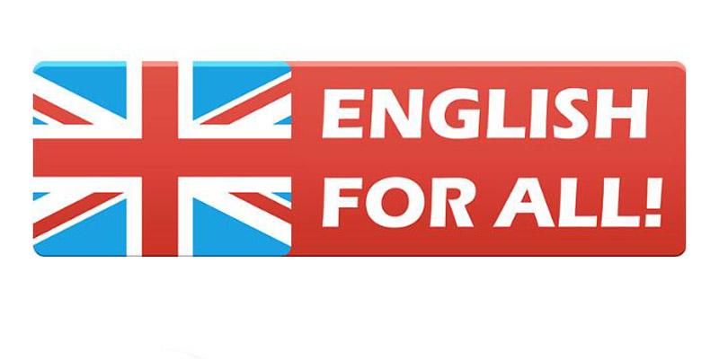 Englisch für alle! Pro