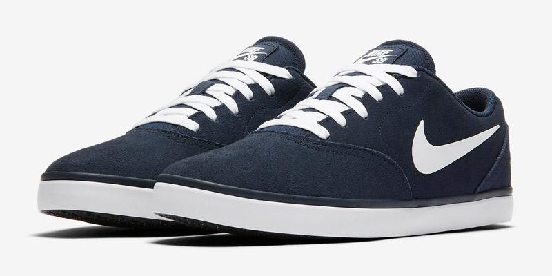 Nike SB Check Sneaker