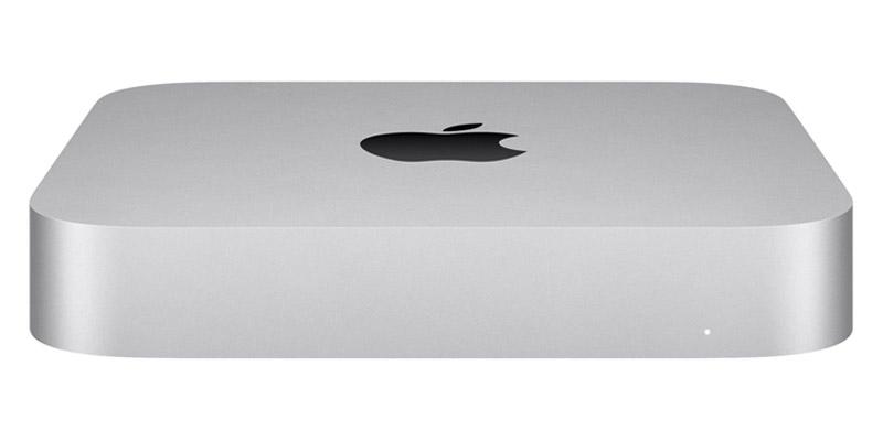 Apple Mac mini PC