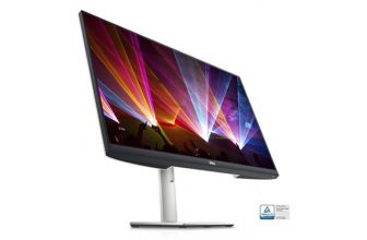 Dell FHD IPS Monitor S2721HS