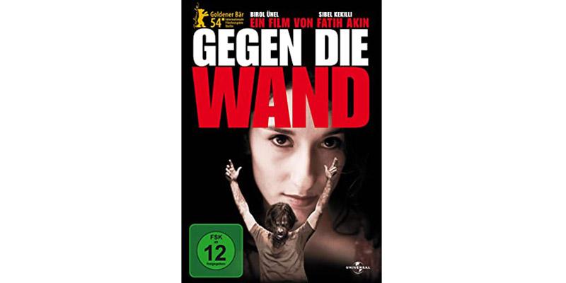 """Film """"Gegen die Wand"""""""