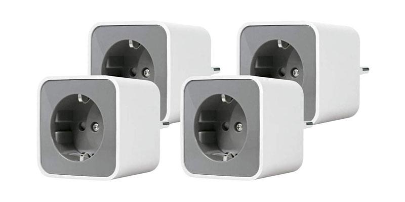 Ledvance Smart+ Plug Steckdose