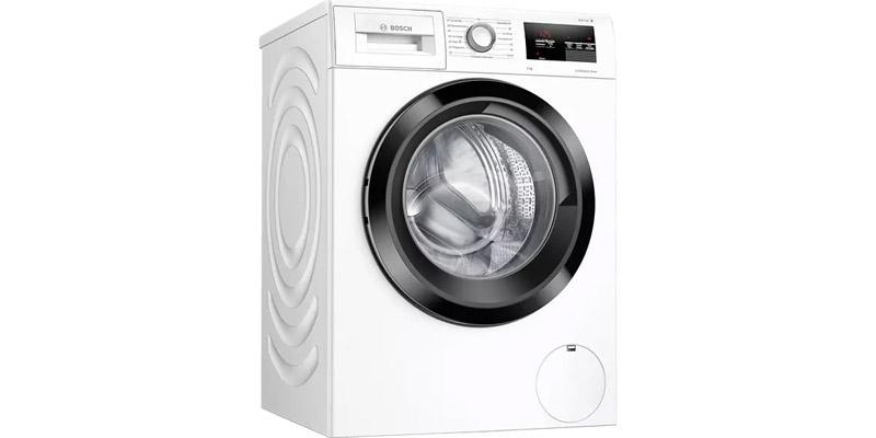 Bosch Waschmaschine WAU28U00