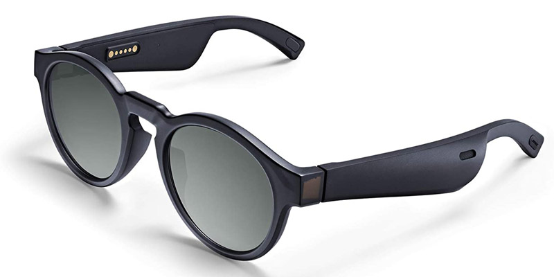 Bose Frames Audio Sonnenbrille