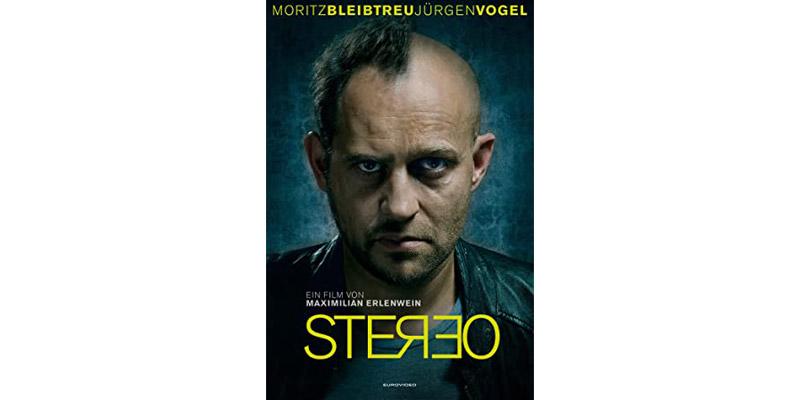 """Film """"Stereo"""""""
