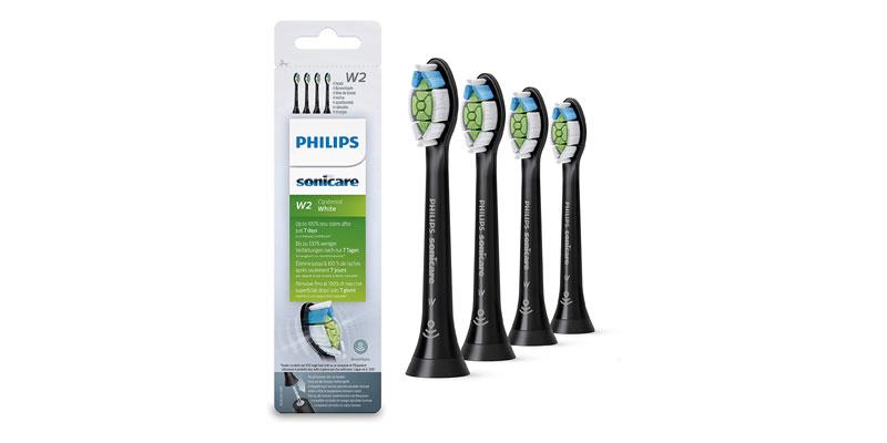 Philips Sonicare Aufsteckbürsten