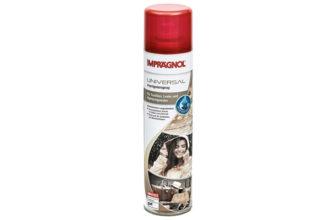 Imprägnol Spray