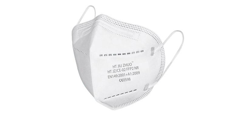 LIDL FFP2 Masken