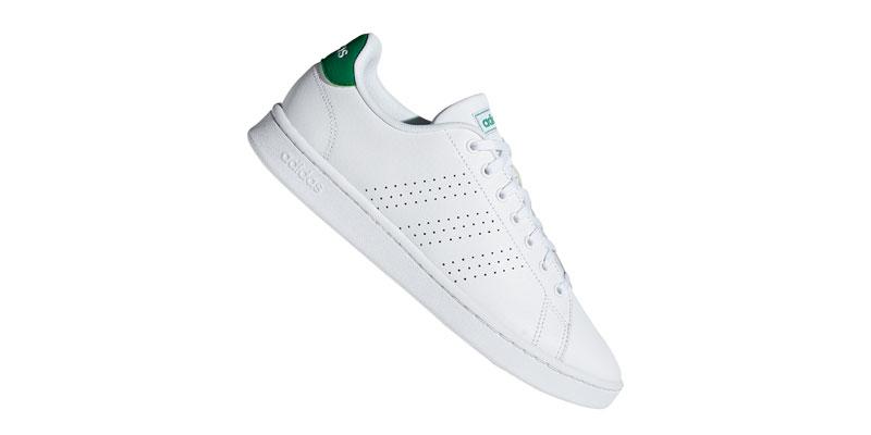 adidas Advantage Clean VS Sneaker
