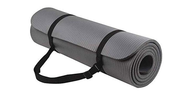 FiduSport Yogamatte
