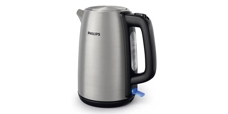 Philips Wasserkocher HD9351/90