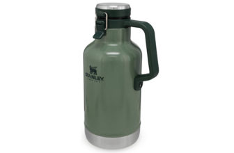 Stanley Thermoisolierter Growler