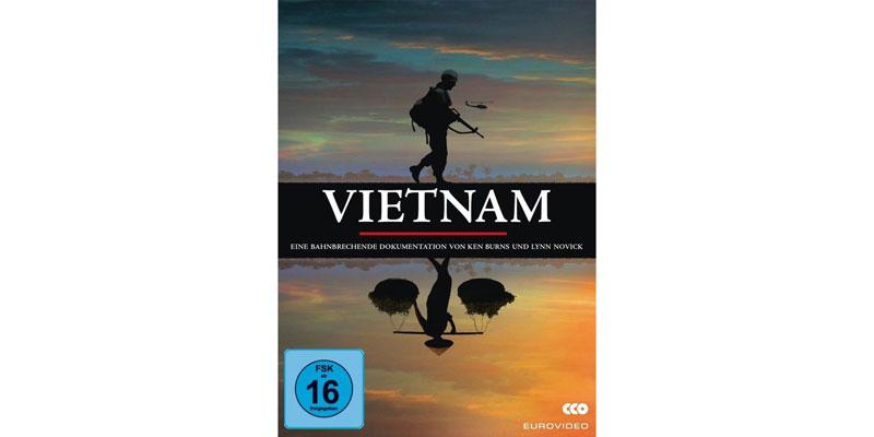 """Doku """"Vietnam"""""""