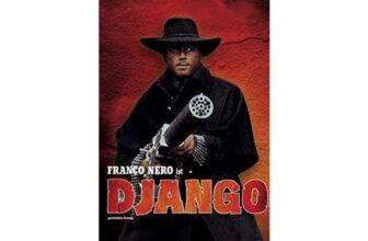 "Film ""Django"""