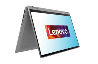 Lenovo IdeaPad Flex 5i Convertible
