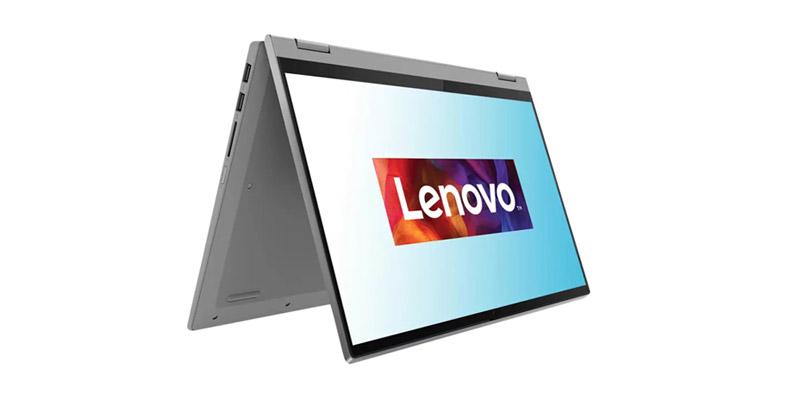 Lenovo IdeaPad Flex 5i Convertible