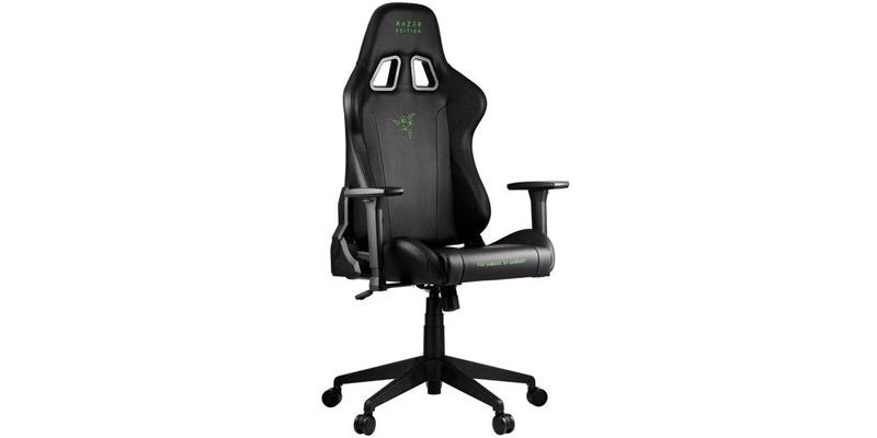 Razer Gaming Stuhl
